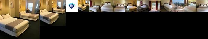 Hotel St Lauren