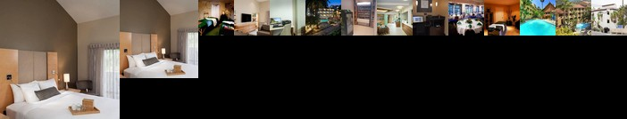Holiday Inn Resort - Catalina Island