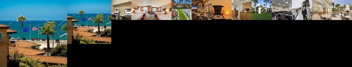 Hilton Garden Inn Carlsbad Beach