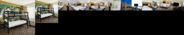 La Quinta Inn & Suites Carlsbad Legoland Area
