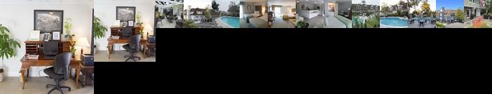 Best Western Premier Hotel Del Mar