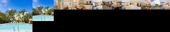 Hilton Garden Inn LAX - El Segundo
