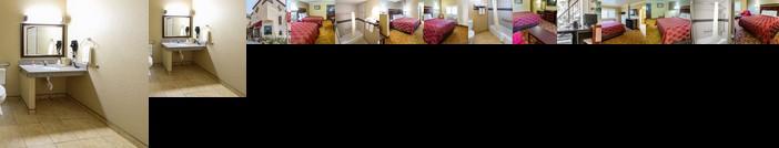 Econo Lodge Inn & Suites Fallbrook Downtown