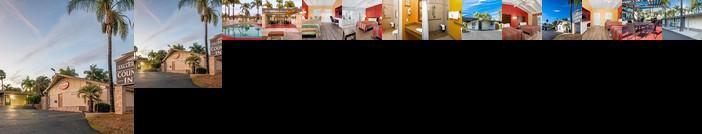 Fallbrook Country Inn