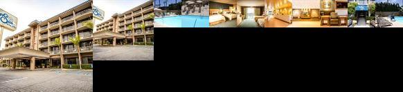 Inn by the Sea at La Jolla