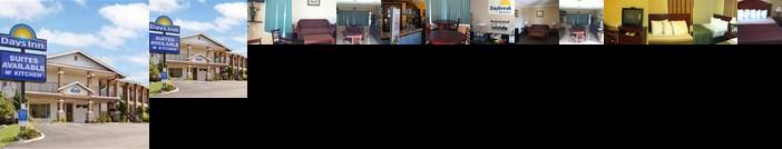 Days Inn & Suites by Wyndham San Diego SDSU