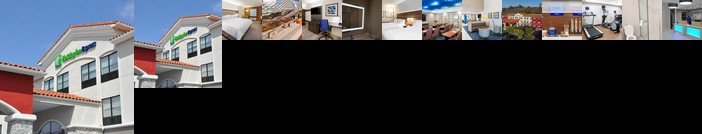 Holiday Inn Express & Suites - Lake Forest
