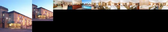 Quality Inn Modesto