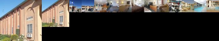 Americas Best Value Inn-Mojave