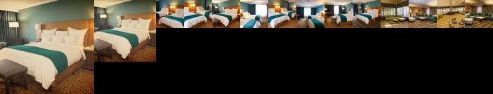 Ontario Gateway Hotel