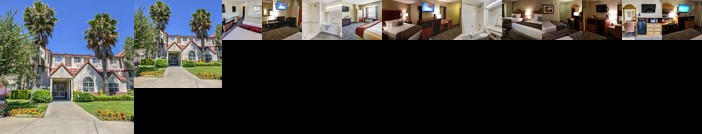 SureStay Plus Hotel by Best Western Rocklin