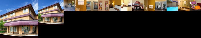 Governors Inn Hotel Sacramento