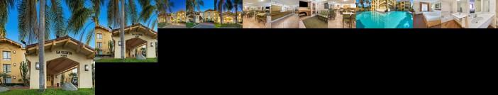 La Quinta Inn San Diego Miramar