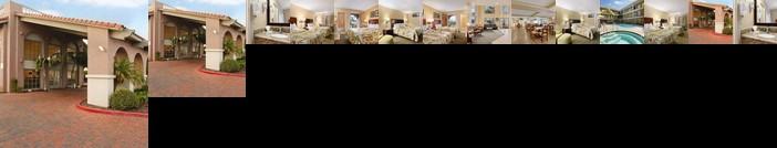 Days Inn & Suites by Wyndham San Diego Near Sea World