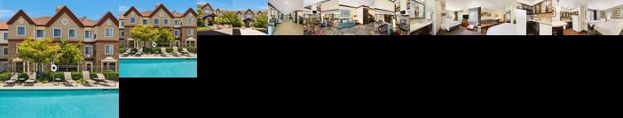 Staybridge Suites San Diego - Rancho Bernardo