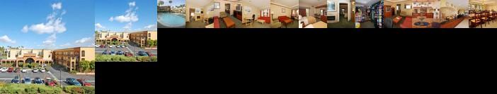 Country Inn & Suites by Radisson John Wayne Airport CA