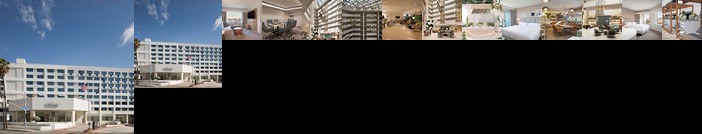 DoubleTree Suites by Hilton Santa Monica