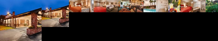 Santa Rosa Hotel Deals Cheapest Hotel Rates in Santa Rosa CA