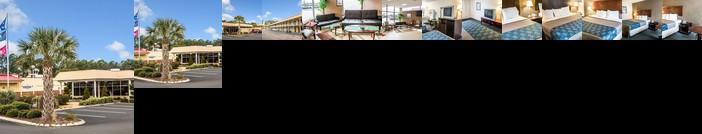 Rodeway Inn & Suites Wilmington