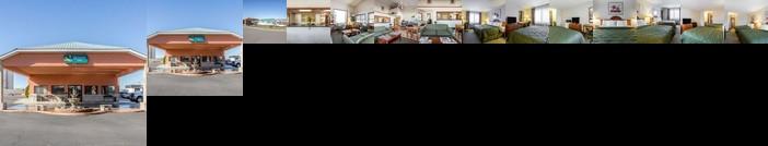 Quality Inn Delta