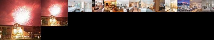 Telluride Hotel Deals Cheapest Hotel Rates in Telluride CO