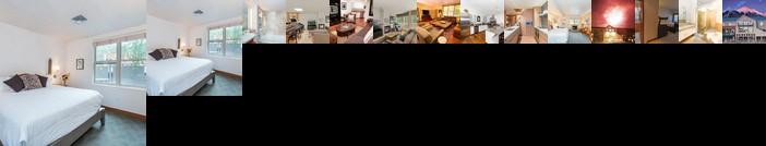 Telluride Hotel Deals Cheapest Hotel Rates in Telluride CO