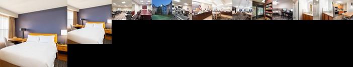 Residence Inn Southington