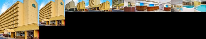 La Quinta Inn & Suites Stamford