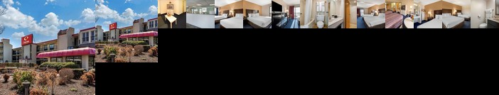 Econo Lodge Inn & Suites - Rehoboth Beach