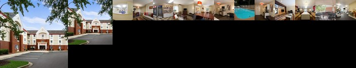 Hawthorn Suites by Wyndham - Altamonte Springs