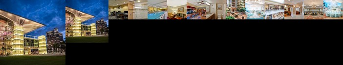 Embassy Suites by Hilton Orlando North