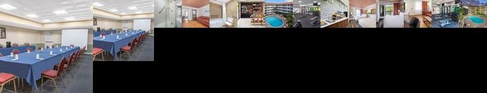 Holiday Inn Boca Raton - North