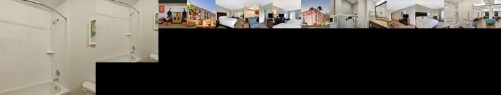 Hampton Inn & Suites Boynton Beach