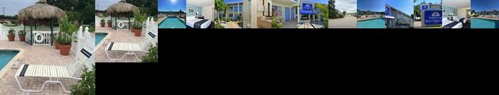 Americas Best Value Inn - Bradenton Sarasota