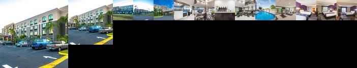La Quinta Inn & Suites - Clearwater South