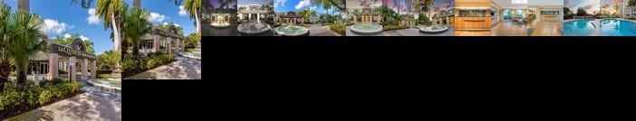 La Quinta Inn & Suites Coral Springs South