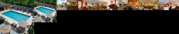 HomeTown Inn & Suites Crestview