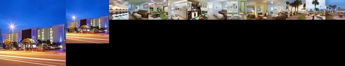 Bluegreen Vacations Daytona Seabreeze Ascend Resort Collection