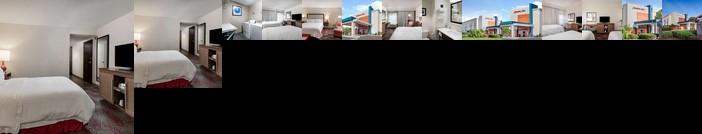 Hampton Inn Debary-Deltona