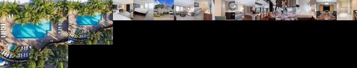 DoubleTree by Hilton Hotel Deerfield Beach - Boca Raton