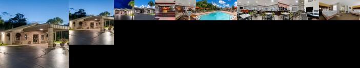 Best Western Inn Of Palatka