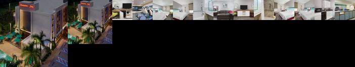 Hampton Inn Ellenton/Bradenton