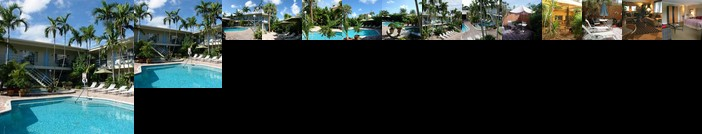 Schubert Resort
