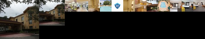 Days Inn by Wyndham Gainesville Florida