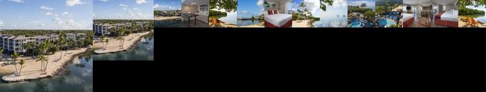 Pelican Cove Resort & Marina