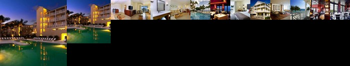 The Reach Key West Curio Collection by Hilton