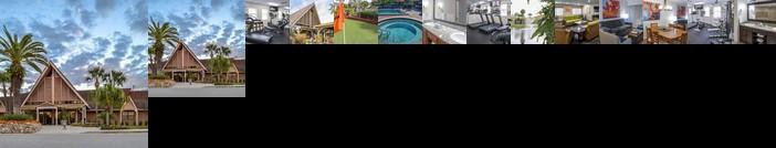 Polynesian Isles Resort By Diamond Resorts