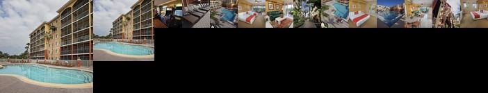 Westgate Towers Resort