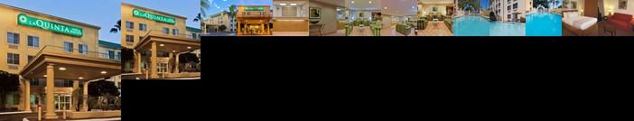 La Quinta Inn & Suites Lakeland East Lakeland