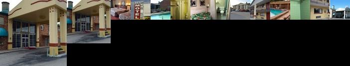 Best Motel Lakeland